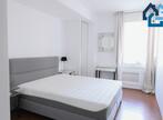 Vente Appartement 3 pièces 79m² Paris 16 (75016) - Photo 2