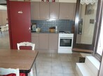 Vente Appartement 5 pièces 117m² Saint-Laurent-de-la-Salanque (66250) - Photo 2