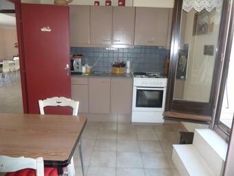 Vente Appartement 5 pièces 117m² Saint-Laurent-de-la-Salanque (66250)
