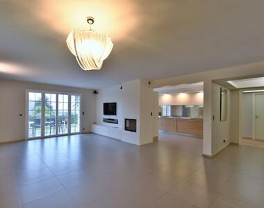 Vente Maison 7 pièces 185m² Vétraz-Monthoux (74100) - photo