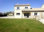 Vente Maison 6 pièces 109m² Mours-Saint-Eusèbe (26540) - Photo 1