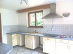 Location Maison 5 pièces 121m² Châtenois (67730) - Photo 5