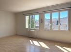 Location Appartement 4 pièces 120m² Brive-la-Gaillarde (19100) - Photo 3
