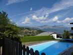 Sale Apartment 2 rooms 26m² Saint-Gervais-les-Bains (74170) - Photo 2
