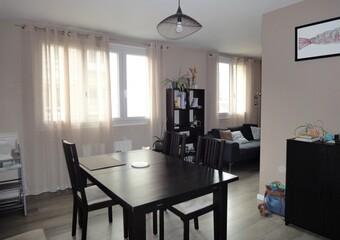 Vente Appartement 5 pièces 73m² Le Havre (76600) - Photo 1