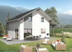 Vente Maison 4 pièces 105m² Groisy (74570) - Photo 1