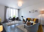 Vente Appartement 3 pièces 68m² Grenoble (38100) - Photo 1