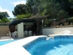 Sale House 10 rooms 250m² Le Teil (07400) - Photo 29