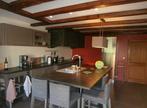 Vente Maison 6 pièces 230m² Luxeuil-les-Bains (70300) - Photo 2