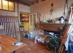 Vente Maison 3 pièces 107m² Saint-Siméon-de-Bressieux (38870) - Photo 2