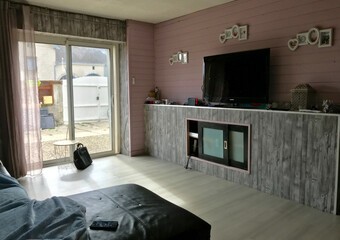 Sale House 10 rooms 300m² 10 MIN DE LURE - Photo 1