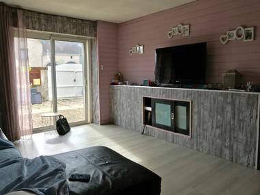 Vente Maison 10 pièces 300m² 10 MIN DE LURE - photo