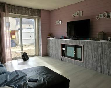 Sale House 10 rooms 300m² 10 MIN DE LURE - photo