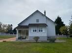 Vente Maison 6 pièces 129m² Puy-Guillaume (63290) - Photo 24