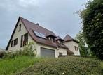 Vente Maison 7 pièces 314m² Bellerive-sur-Allier (03700) - Photo 10