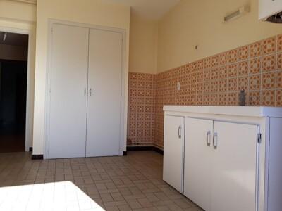 Vente Appartement 4 pièces 103m² Pau (64000) - Photo 3