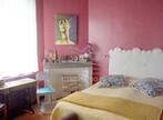 Sale House 6 rooms 155m² L'Isle-en-Dodon (31230) - Photo 10