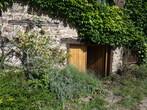 Vente Maison 3 pièces 72m² Lyon 01 (69001) - Photo 9