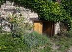 Vente Maison 3 pièces 72m² Lyon 01 (69001) - Photo 2
