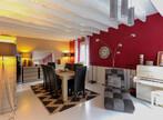 Vente Maison 12 pièces 350m² Voiron (38500) - Photo 4
