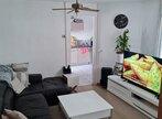 Vente Maison 3 pièces 67m² Le Havre (76600) - Photo 3