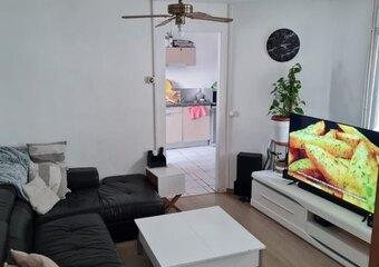 Vente Maison 3 pièces 67m² Le Havre (76600)