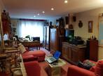 Sale House 4 rooms 135m² Luxeuil-les-Bains (70300) - Photo 3