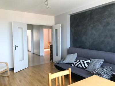 Vente Appartement 3 pièces 67m² Saint-Jean-Bonnefonds (42650) - Photo 8