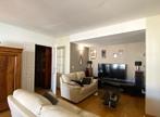 Vente Appartement 4 pièces 87m² Grenoble (38100) - Photo 13