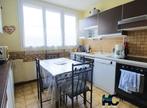Vente Appartement 4 pièces 77m² Chalon-sur-Saône (71100) - Photo 2