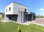 Vente Maison 6 pièces 150m² Proche Vesoul - Photo 1