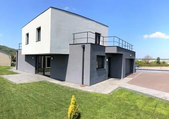 Vente Maison 6 pièces 150m² Proche Vesoul - photo