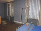 Vente Maison 4 pièces 120m² Randan (63310) - Photo 14