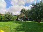 Sale House 5 rooms 160m² Frencq (62630) - Photo 27