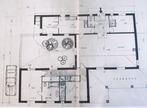 Vente Maison 4 pièces 151m² Bages (66670) - Photo 2