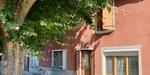 Vente Maison 6 pièces 93m² Tournon-sur-Rhône (07300) - Photo 1