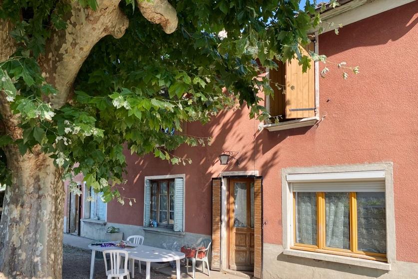 Vente Maison 6 pièces 93m² Tournon-sur-Rhône (07300) - photo