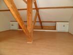 Location Appartement 3 pièces 59m² Valencin (38540) - Photo 7