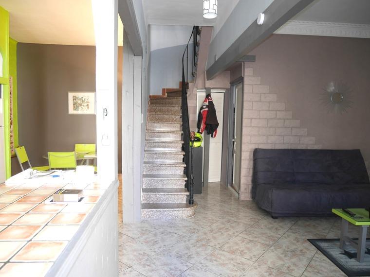 Vente Maison 5 pièces 97m² Claira (66530) - photo