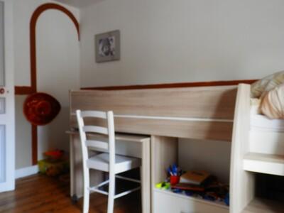 Vente Maison 6 pièces 178m² Dax (40100) - Photo 6