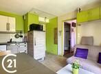 Vente Appartement 2 pièces 21m² Cabourg (14390) - Photo 3