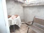 Vente Maison 5 pièces 70m² Saint-Laurent-de-la-Salanque (66250) - Photo 7