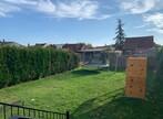 Vente Maison 4 pièces 89m² Tergnier (02700) - Photo 7