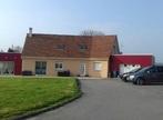 Vente Maison 6 pièces 150m² Vatteville-la-Rue (76940) - Photo 1