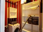 Vente Appartement 2 pièces 57m² Essey-lès-Nancy (54270) - Photo 9