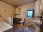 Vente Maison 4 pièces 85m² La Laupie (26740) - Photo 7