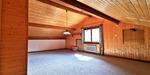 Vente Maison 5 pièces 133m² Burdignin (74420) - Photo 15