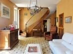 Vente Maison 7 pièces 164m² Vaulnaveys-le-Haut (38410) - Photo 4
