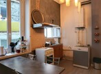 Vente Appartement 4 pièces 116m² Voiron (38500) - Photo 4