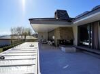 Sale House 7 rooms 300m² Saint-Ismier (38330) - Photo 24